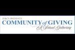 Cal _ JF&CS Community of Giving 2021 A Virtual Gathering 11.30 Nov 15
