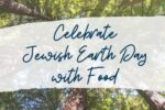Email-Header_-Atlanta-2021-01-Celebrate-Jewish-Earth-Day-with-Food-4_edited-768x249