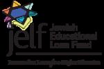 JELF-Logo-Tag-4C