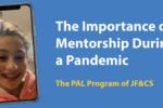 PAL Program