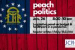 peach politics1