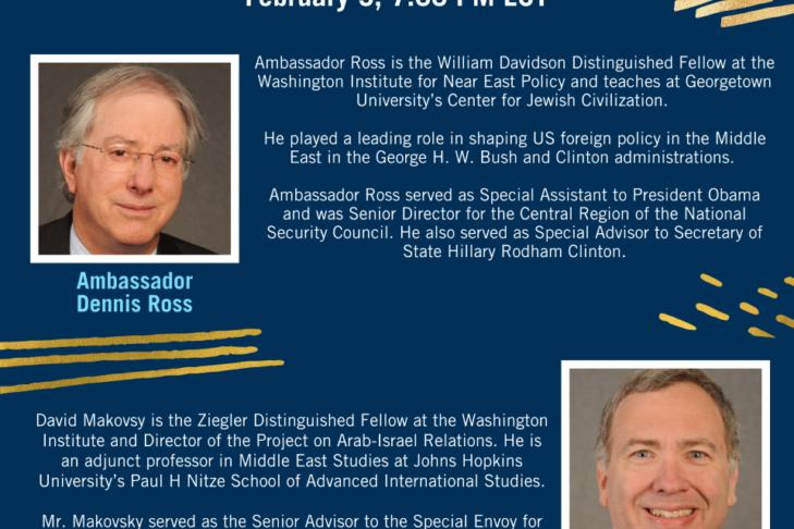 thumbnail_Ambassador Ross Program _1_