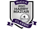 2021-golf-logo-1-356x356