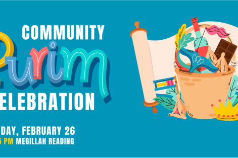 CommunityPurimCelebration_Facebook Event (1)