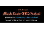Kosher BBQ Fest