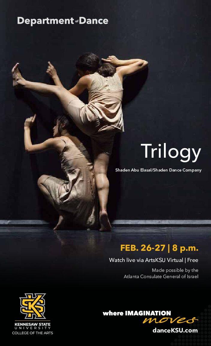 Trilogy_Program-LR