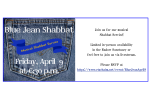 2021AprilVOC_BlueJeanShabbat-reviewed