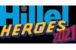 CAL_ HillelHeroes 5-15-2021