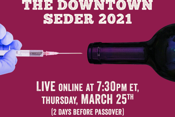 CAL_DowntownSeder - 4-15-21