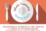 Hunger Seder logo 3.12.21_Page_1