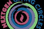 NG-giving-circle-logo
