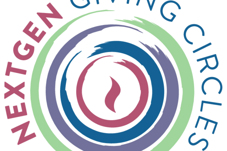 NG-giving-circle-logo