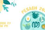 Passover_Facebook Event
