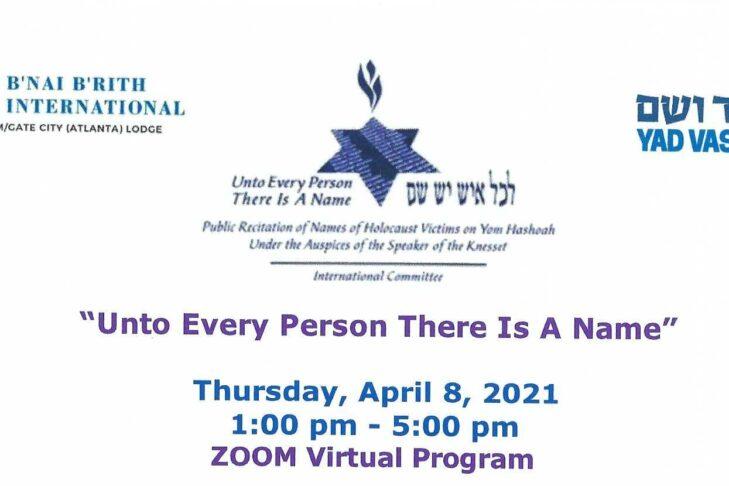 UEPTIAN Ceremony 4-8-2021