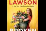 broken-236x236