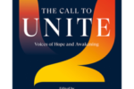 unite-236x236