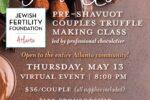CAL_ Truffle Making Program 5-31-2021
