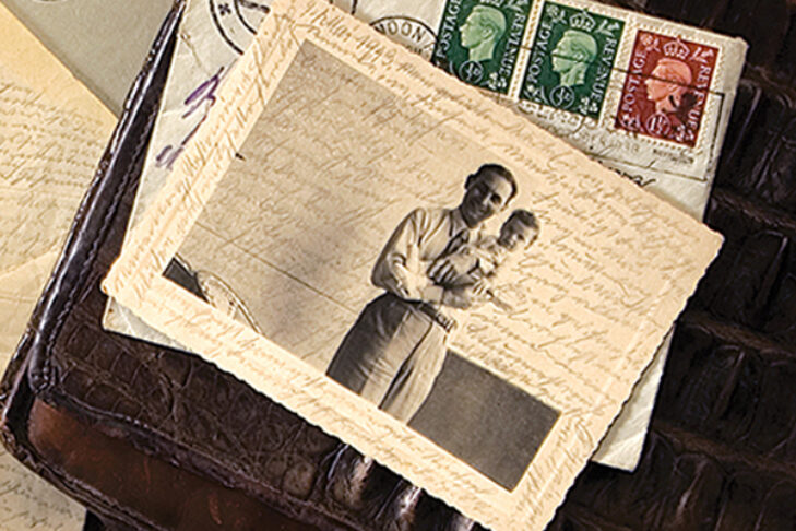 CAL_Preserving Holocaust History Collecting Oral Testimonies and Researching Family Fates May 27 5-31-2021