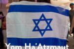 passover-social-image-1-e1617195575427