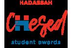 HadassahChesed_logo