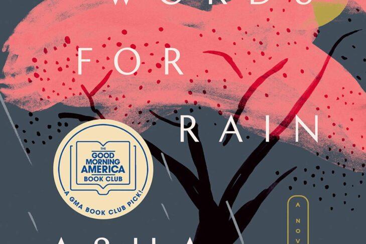 CAL_ Naomi's Book Club July 12 June 30