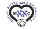 CAL_ mAAc Meets June 30