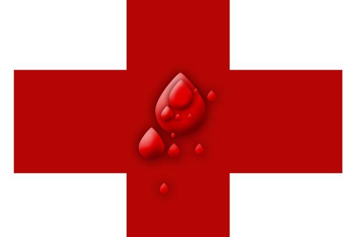 CAL_ red-cross-June 30
