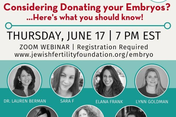 Cal _ Considering embryo donation June 17 June 15 2021