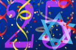 Cal_ Celebrate CHUTZPAH! Sept 19
