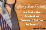 Fathers-Day-Tributes-640x400