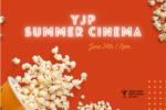 Summer Cinema (1)
