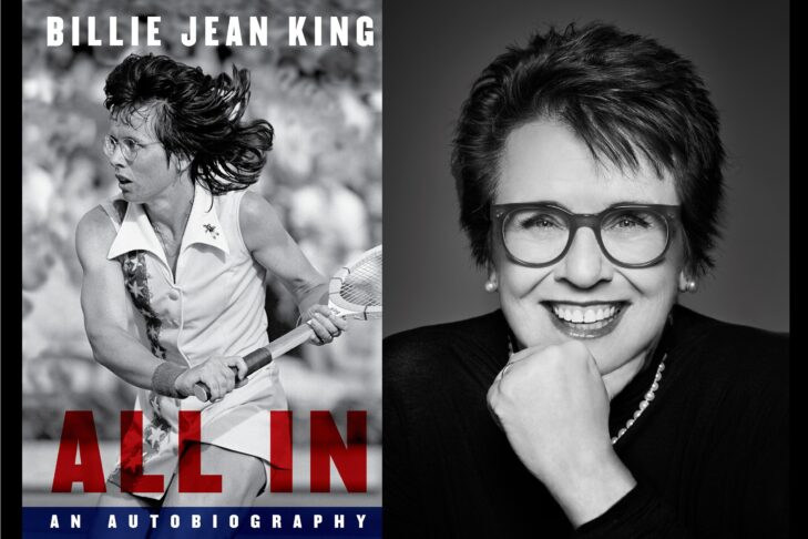 Website_Image_Billie_Jean_King_All_In_An_Autobiography