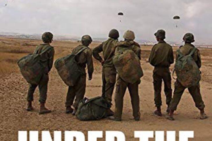 under-the-stretcher-book-cover-min