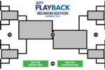 AJFF Playback_Image