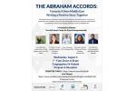 Abraham Accords