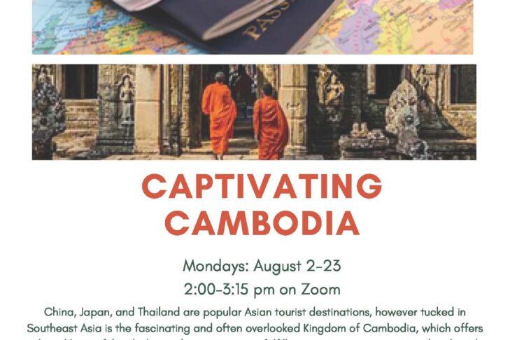 CAL_ Captivating Cambodia August 15