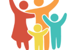 CAL_Parent Support Group