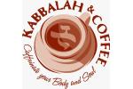 Kabbalah & Coffee Square