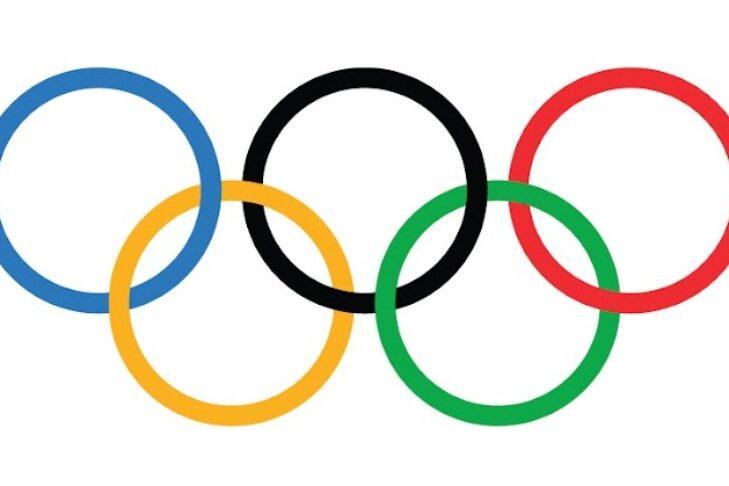 Kadima Olympics