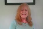 Sandra-Rchardson-Interview