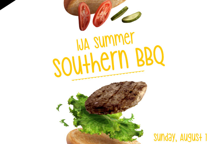 Southern BBQ_Square