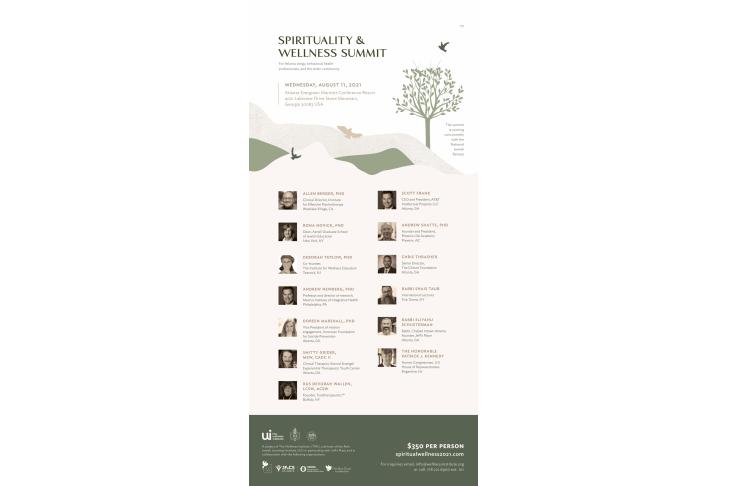TWI_Summit_Flyer (1)