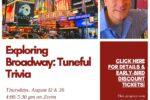 Website_Image_Exploring_Broadway_Tuneful_Trivia