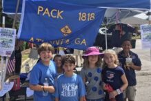 Back to school_cub scouts_cubs 4th july_7-31-21-1
