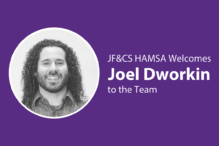 Joel-Dworkin-Blog