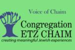 Voice of Chaim Etz Chaim