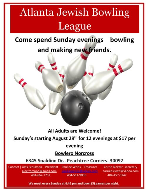 bowling flyer 2021-page-001