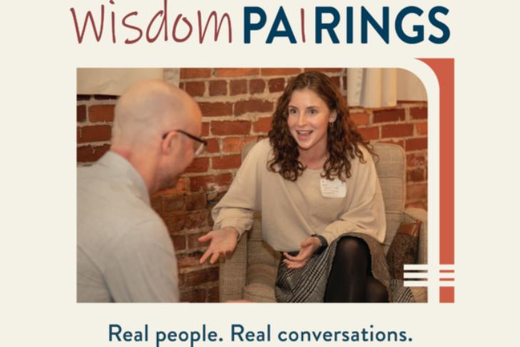 wisdom-pairings-square-banner-1-e1602168733501