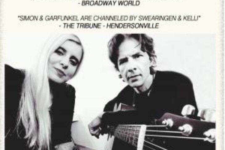 CAL _ Sounds of Simon and Garfunkel 10.17 October 15