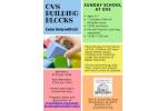 CAL_ Building Blocks 10.3 Sept 30